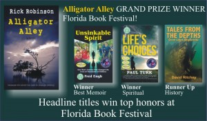 Florida Winners 2016